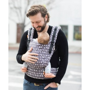 Tula Baby Carrier Free to Grow - Wonder